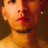 Boiid from Watford City   Man   29 years old   Libra