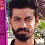 Kamal from Bhikhi | Man | 29 years old | Scorpio