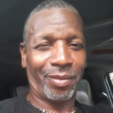 Wilsonalvergu1 from Cleveland | Man | 57 years old | Cancer
