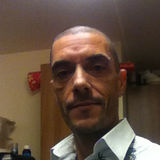Gaza from Collier Row   Man   54 years old   Virgo