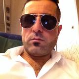 Haji from Hajipur | Man | 34 years old | Capricorn
