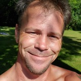 Oldfashionguy from Hales Corners | Man | 41 years old | Pisces