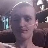 Cjtaylor from Beloit | Man | 20 years old | Gemini