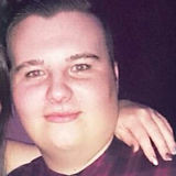 Chrismckinney from Dundee | Man | 23 years old | Cancer