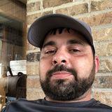 Teddd from Loreauville | Man | 41 years old | Libra