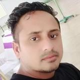 Rajvir