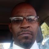 Justdorightman from Wichita Falls | Man | 51 years old | Sagittarius
