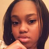 Niyababy from West Columbia | Woman | 21 years old | Cancer