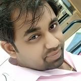 Sameer from Yamunanagar   Man   30 years old   Virgo
