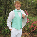 Austin from Clarkesville | Man | 23 years old | Aries