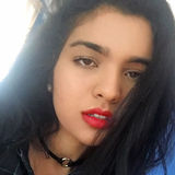 Dahlia from Wayne | Woman | 25 years old | Taurus
