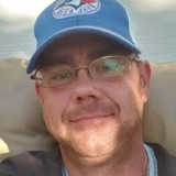 Rick from Courtenay | Man | 42 years old | Sagittarius