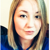 Lisa from Livonia | Woman | 24 years old | Gemini