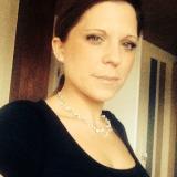 Ela from Baden-Baden | Woman | 38 years old | Leo