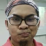 Amir from Kuala Lumpur | Man | 28 years old | Libra