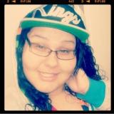 Snapback Shawtyy from Fernandina Beach | Woman | 27 years old | Gemini