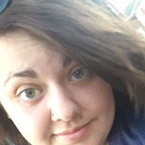 Lexia from Plymouth   Woman   26 years old   Leo
