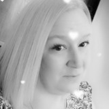 Shellyp from Kidderminster   Woman   37 years old   Leo