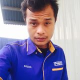 Ridzuan from Kampong Baharu Nilai | Man | 27 years old | Virgo