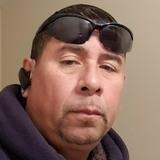 Cali from Brooklyn   Man   58 years old   Capricorn