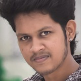 Karthikeyank0G from Cuddalore   Man   23 years old   Taurus