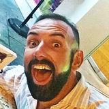 Vicio from Malaga | Man | 43 years old | Libra