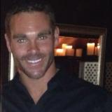 John D  from Charleston | Man | 38 years old | Aquarius