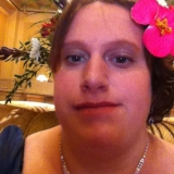 Norasuered from Woodinville   Woman   34 years old   Cancer