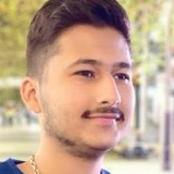 Nav from Maylands | Man | 18 years old | Scorpio