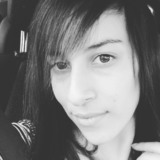 Shorty from Silver Lake | Woman | 22 years old | Leo