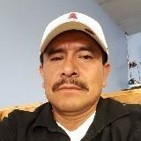 Gato from La Puente | Man | 54 years old | Capricorn