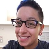 Mayra from Salem | Woman | 30 years old | Aries