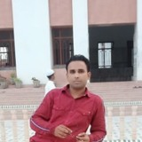 Tofeeq from Saharanpur | Man | 29 years old | Pisces