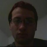 Kot from Malvern | Man | 23 years old | Sagittarius