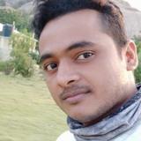 Prabhu from Ayodhya   Man   31 years old   Gemini