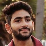 Srimanth from Rajahmundry | Man | 23 years old | Libra