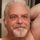 Jbear from Taunton | Man | 63 years old | Pisces