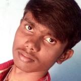 Mvasanzd from Rajapalaiyam   Man   20 years old   Gemini