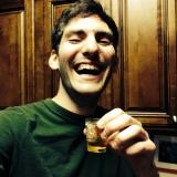 Ty from Tuscaloosa | Man | 31 years old | Aquarius