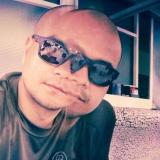 Hizkia from Jakarta | Man | 43 years old | Libra