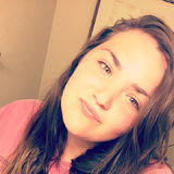 Emmabrown from Bloomington | Woman | 24 years old | Libra