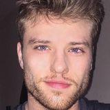 Lusxyt from Colorado Springs | Man | 25 years old | Scorpio