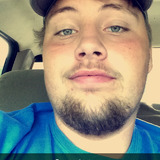 Leland from Booneville   Man   23 years old   Taurus