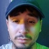 Jonathan from Humble | Man | 25 years old | Taurus