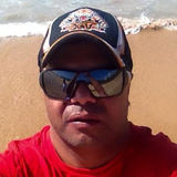 Soxman from Orange | Man | 43 years old | Leo