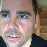 Hugh from Beloeil | Man | 40 years old | Scorpio
