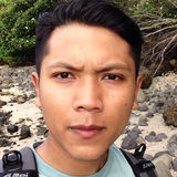 Fznzhd from Banjar | Man | 24 years old | Virgo