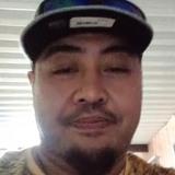 Killerbee6Y0 from Castle Hill | Man | 33 years old | Gemini