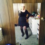 Blueeyes from Lynchburg | Woman | 71 years old | Taurus