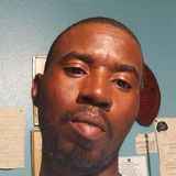 Jj from Moss Point | Man | 36 years old | Aries
